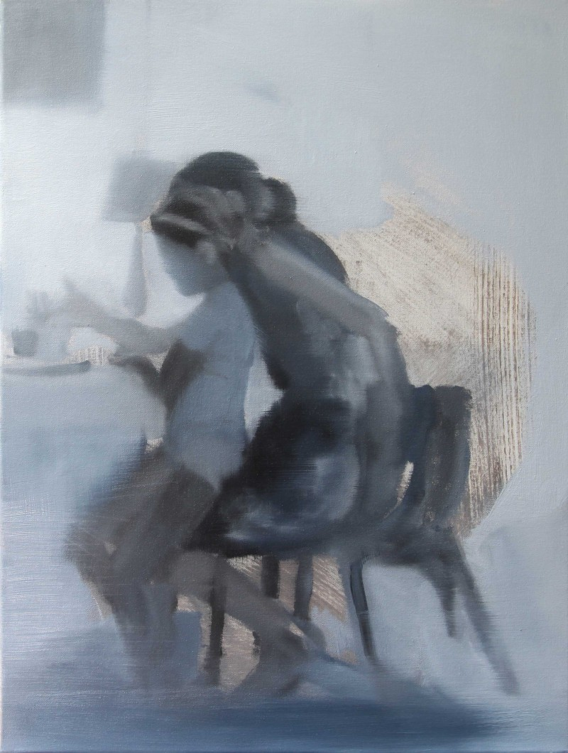 2013_painting1