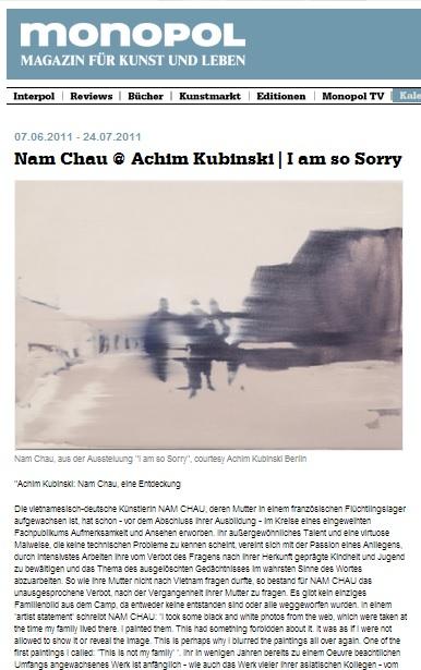 NamChau-I-am-so-sorry