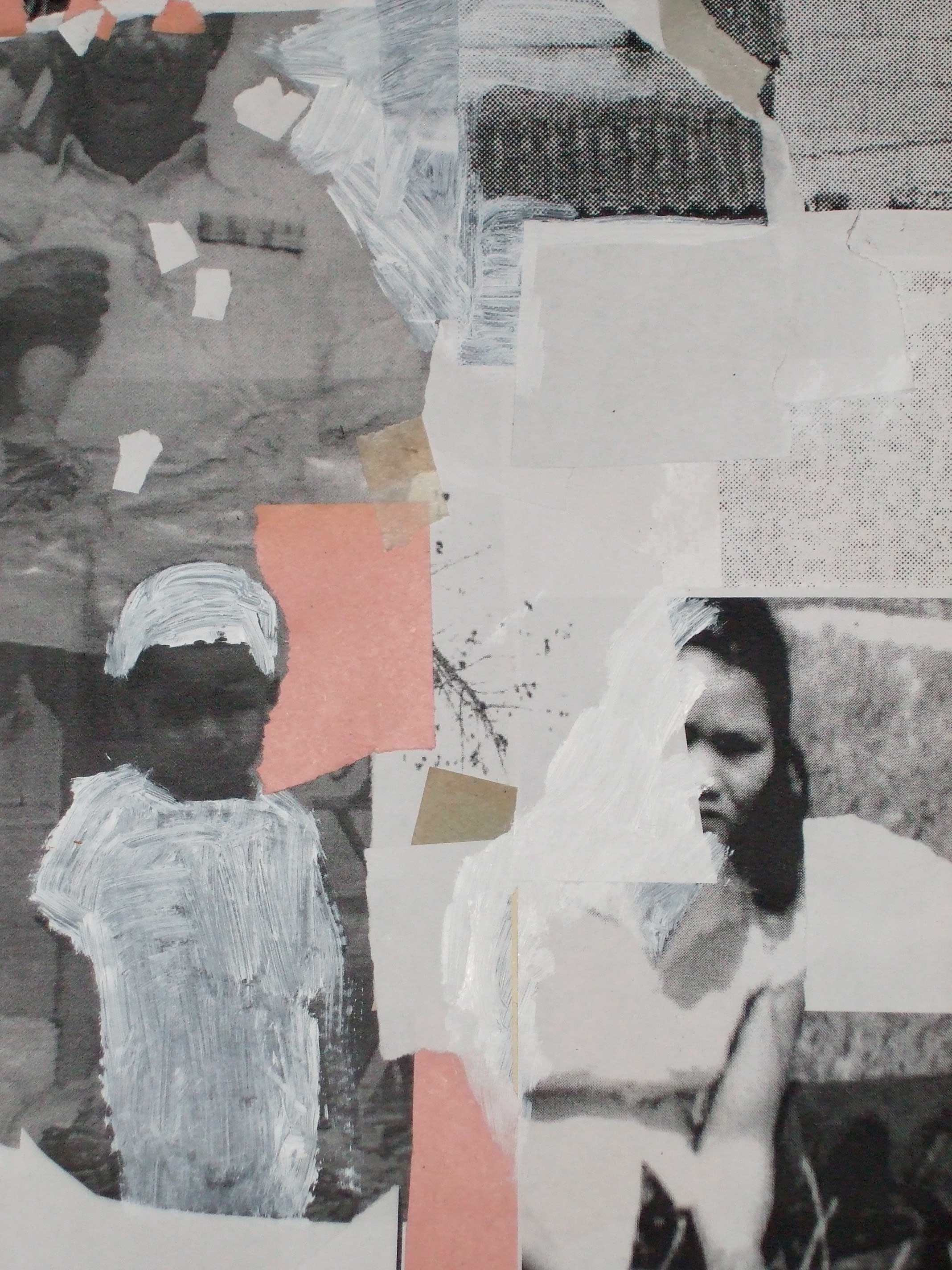 collage1