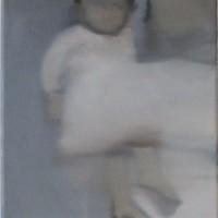 mmc-baby-23x20