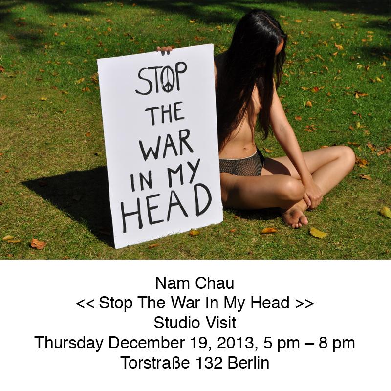 stopthewar-06